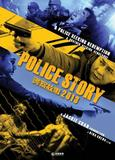 police_story_back_for_law_front_cover.jpg