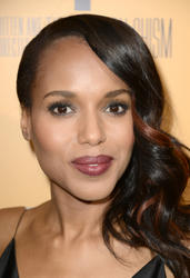 Kerry Washington - 'Peeples' premiere in Los Angeles, May 8, 2013