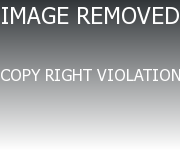 ktr.mompov.e39.liz_cover.jpg