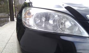 My new Car [civic 2004 Vti Oriel Auto] - th 917005800 IMG 20120420 152627 122 582lo