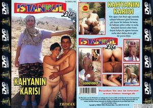 video istanbul Amatör türk sex filmi izle  Porno