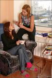 Vika in Shoot Day: Behind the Scenesi54h24vmpg.jpg