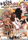 th 64239 Les Nuits Chaudes De Barcelone 123 60lo Les Nuits Chaudes De Barcelone
