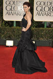 Дебра Мессинг, фото 821. Debra Messing - 69th Annual Golden Globe Awards, january 15, foto 821