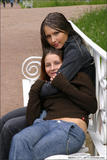 Vika & Karina in Postcard From Russian5fp1v93t4.jpg