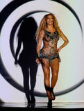 http://img254.imagevenue.com/loc207/th_70151_BeyonceatThe2011BillboardMusicAwardsinLasVegas22May2011_002_123_207lo.jpg