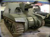 http://img254.imagevenue.com/loc532/th_60589_Priest_SP_Artillery_122_532lo.jpg